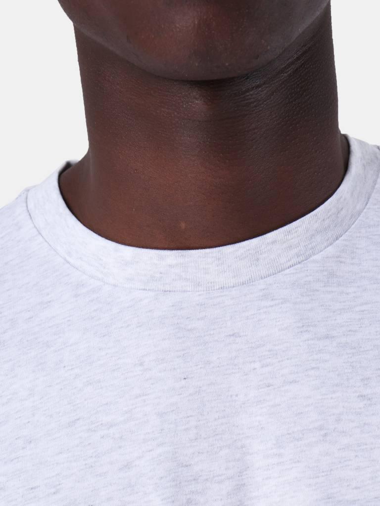 Carhartt WIP Carhartt WIP Pocket T-Shirt Ash Heather I022091