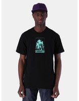 Carhartt WIP Carhartt WIP Campfire T-Shirt Black I026425