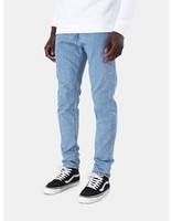 Carhartt WIP Carhartt WIP Vicious Pant Stone Bleached Blue I026552