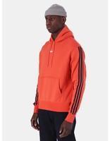 adidas adidas Ft Bball Hoody Rawamb Conavy DV3256