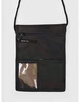 Carhartt WIP Carhartt WIP Collins Neck Pouch Camo Laurel I020835