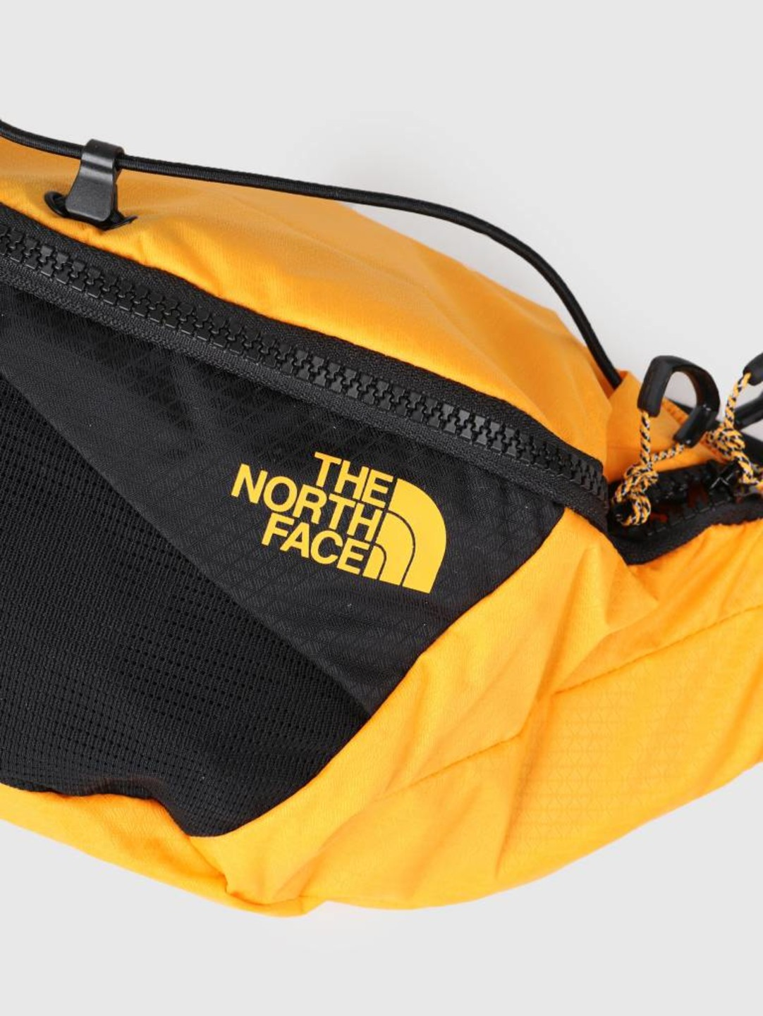 The North Face The North Face Lumbnical S Zinnia Orange T T93S7ZTSF