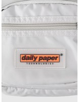 Daily Paper Daily Paper Fidi Grey 19S1AC17-02