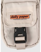 Daily Paper Daily Paper Fouch Beige 19S1AC15-01