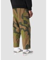 Obey Obey Fubar Big Fits Cargo Pant Oversize Camo 142020103
