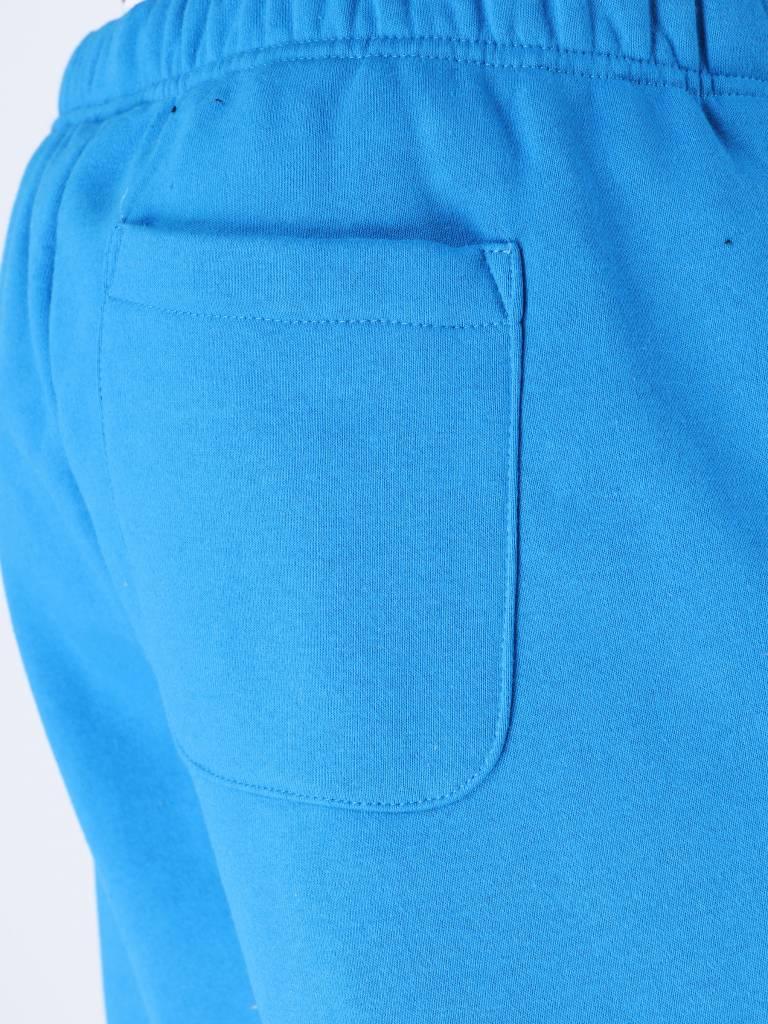 Obey Obey Pulley Fleece Pants 142030022S-SKY