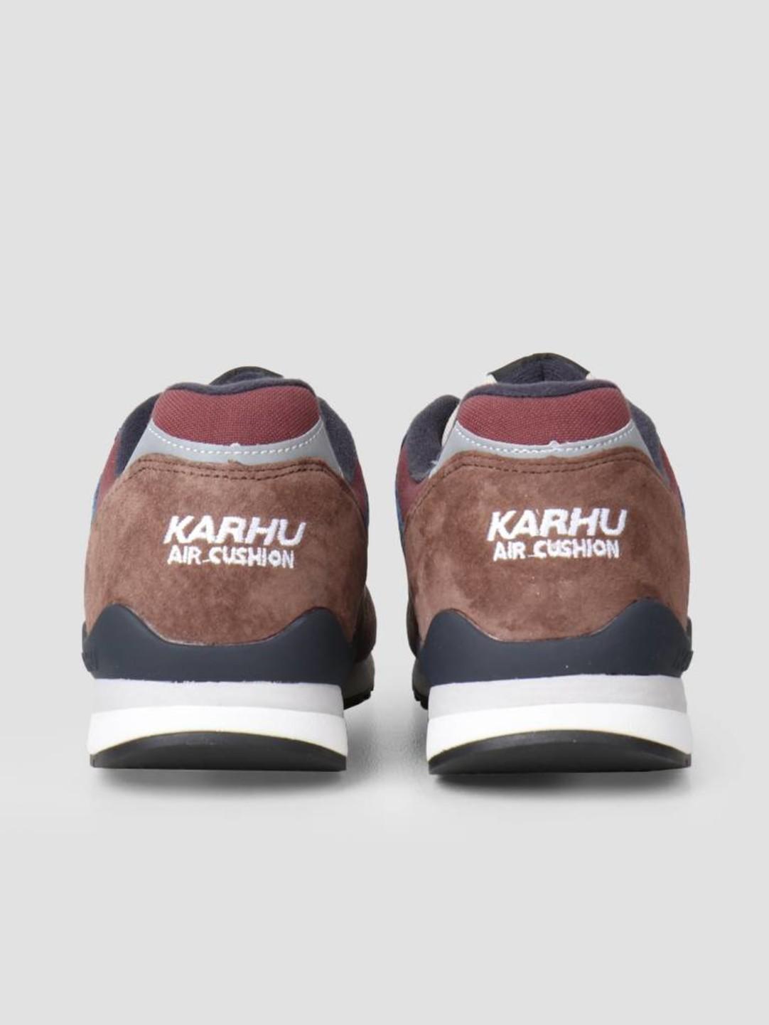 Karhu Karhu Karhu Synchron Bracken Peyote F802634