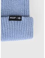 HUF HUF Usual Beanie Forever Blue BN00055