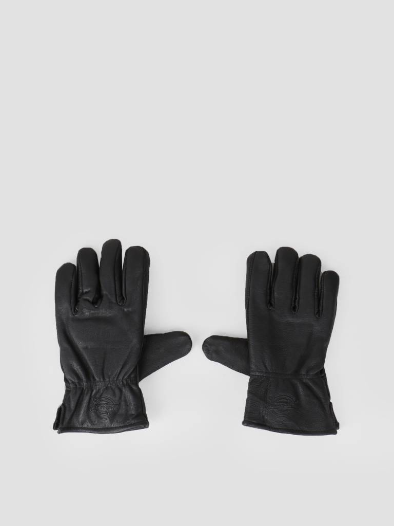 Dickies Dickies Memphis Gloves Black 410162
