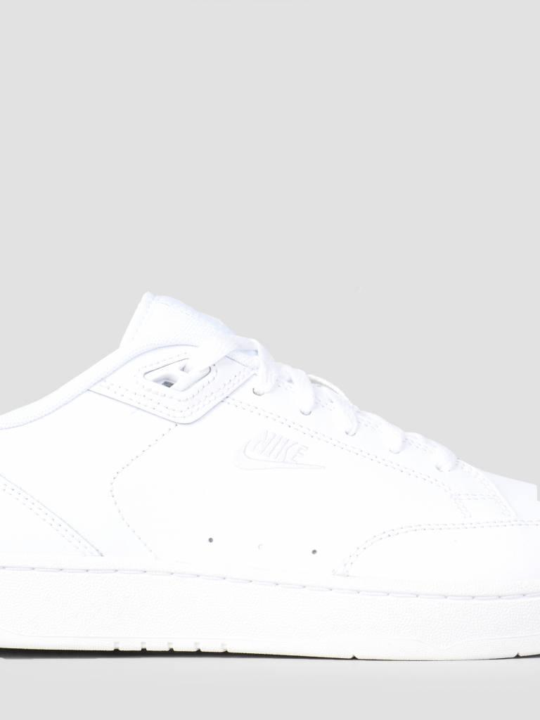 Nike Nike Grandstand Ii White White-White Aa2190-102