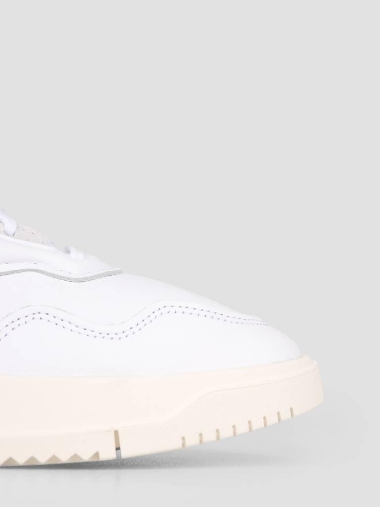 adidas adidas Sc Premiere Ftwwht Crywht Cwhite BD7583