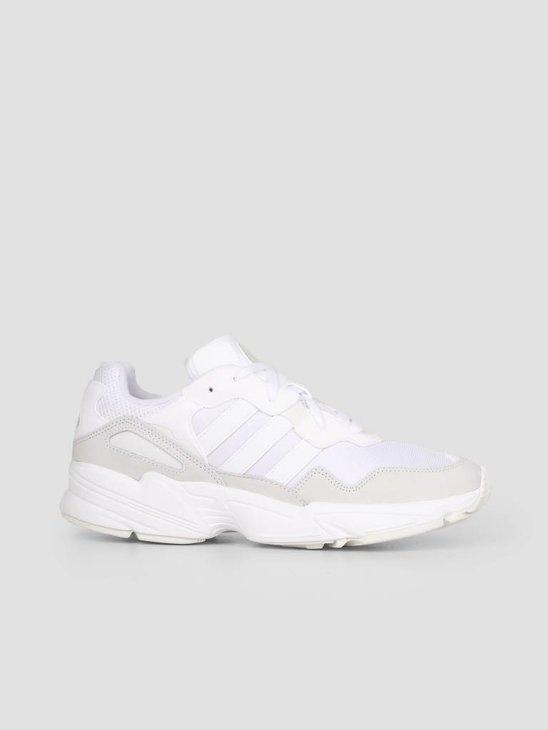 adidas Yung-96 Ftwwht Ftwwht Gretwo EE3682