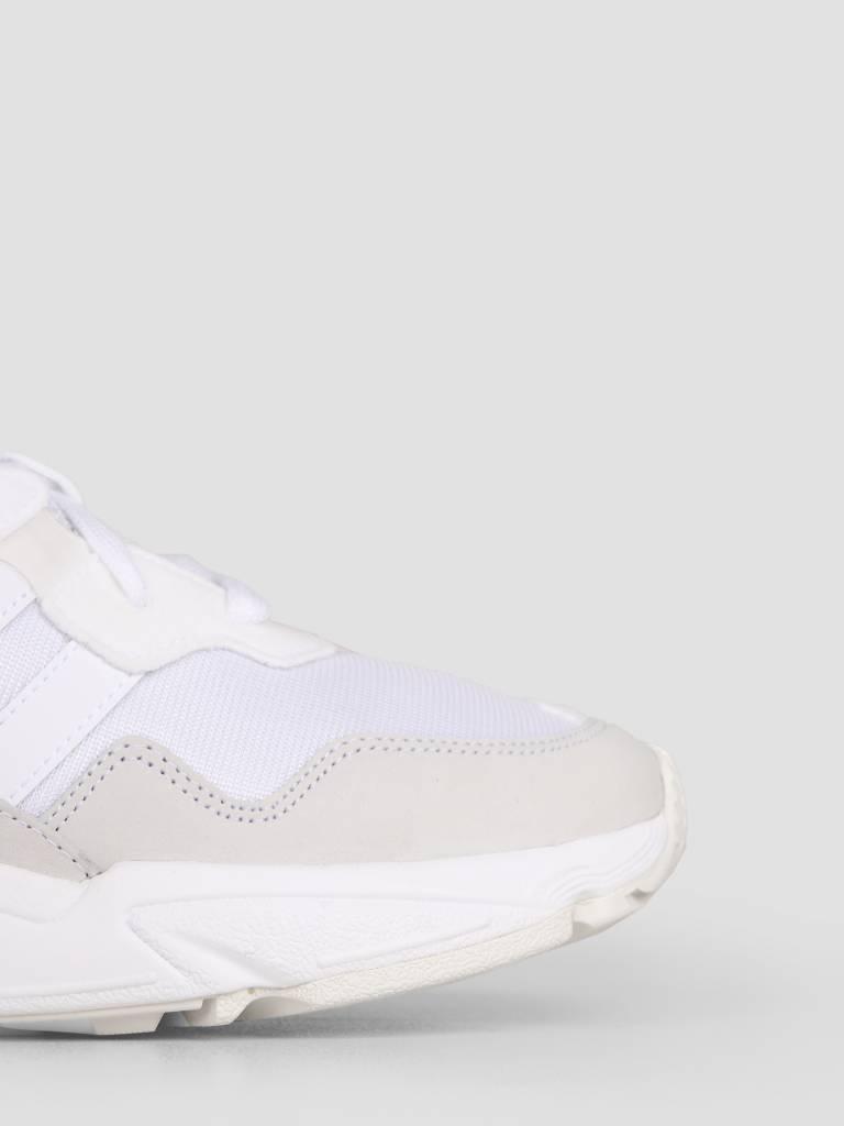 adidas adidas Yung-96 Ftwwht Ftwwht Gretwo EE3682