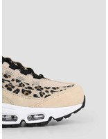 Nike Nike Air Max 95 Prm Desert Ore Laser Fuchsia Black Wheat Cd0180-200