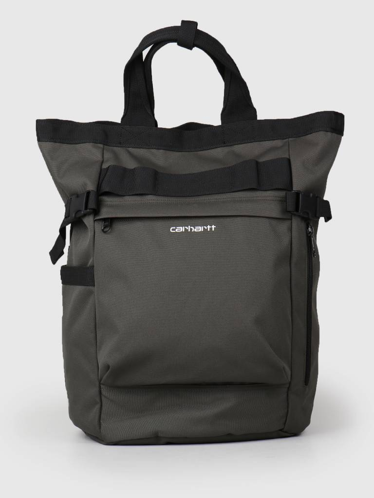 Carhartt WIP Carhartt WIP Payton Carrier Backpack Cypress White I026199