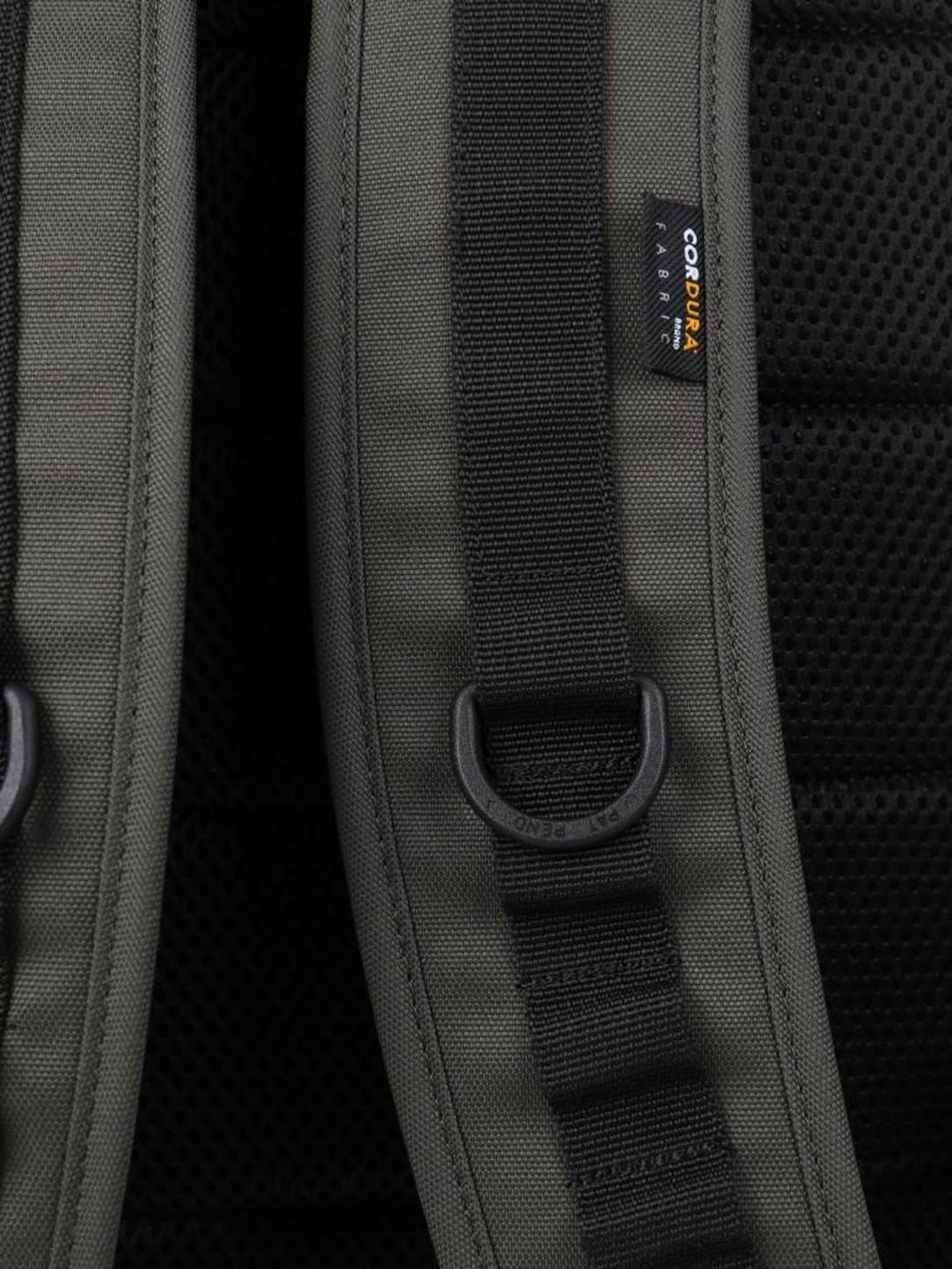 Carhartt WIP Carhartt WIP Payton Carrier Backpack Cypress White I026199