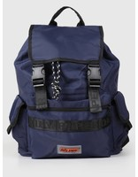 Daily Paper Daily Paper Fos Bag Dark Blue 19S1AC12-01