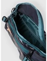 Patagonia Patagonia Black Hole Waist Pack Smolder Blue 49280