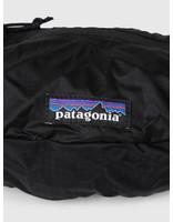 Patagonia Patagonia Travel Mini Hip Pack Black 49446