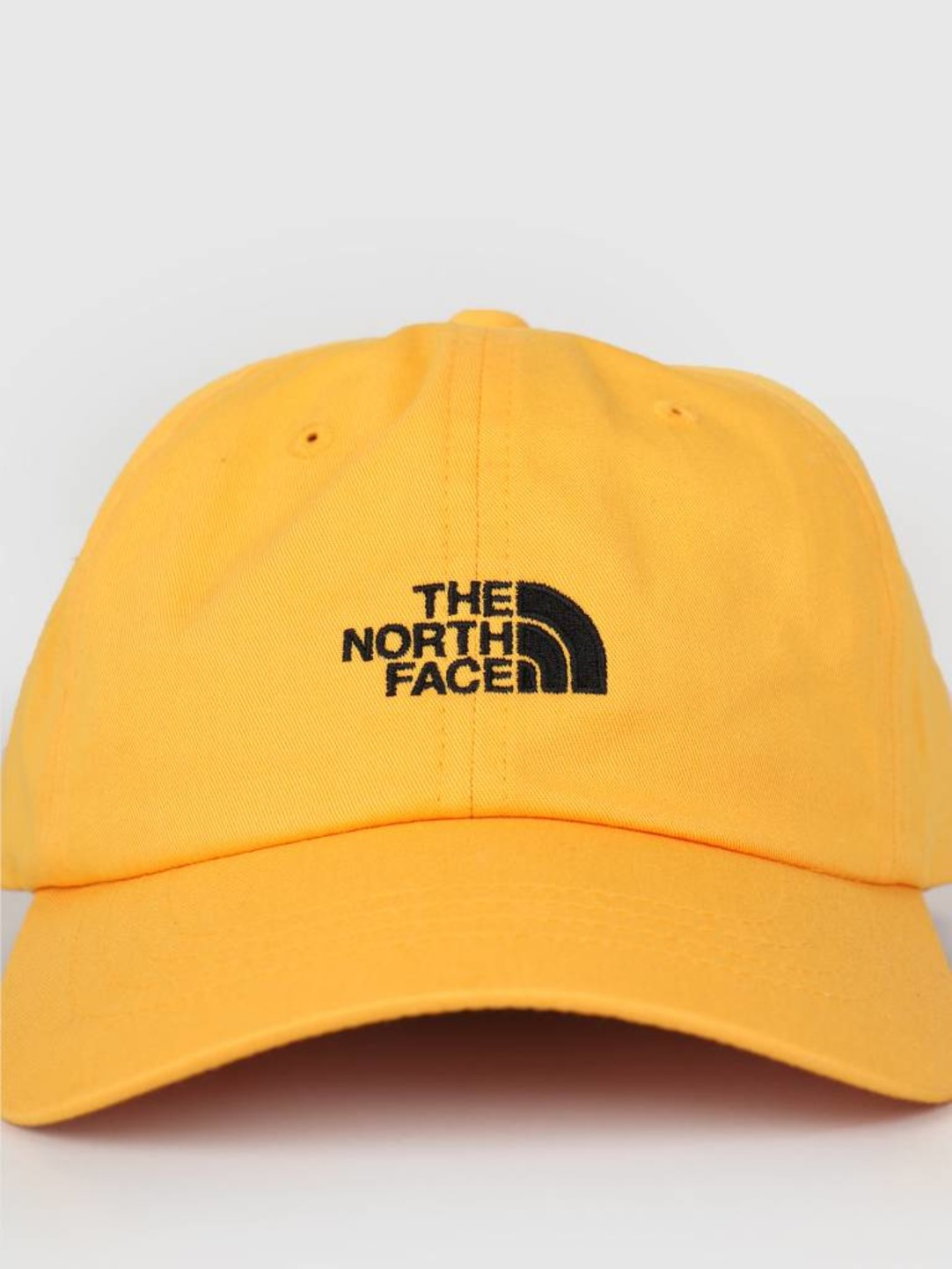 The North Face The North Face The NorHat Zinnia Orange T T9355WTSF