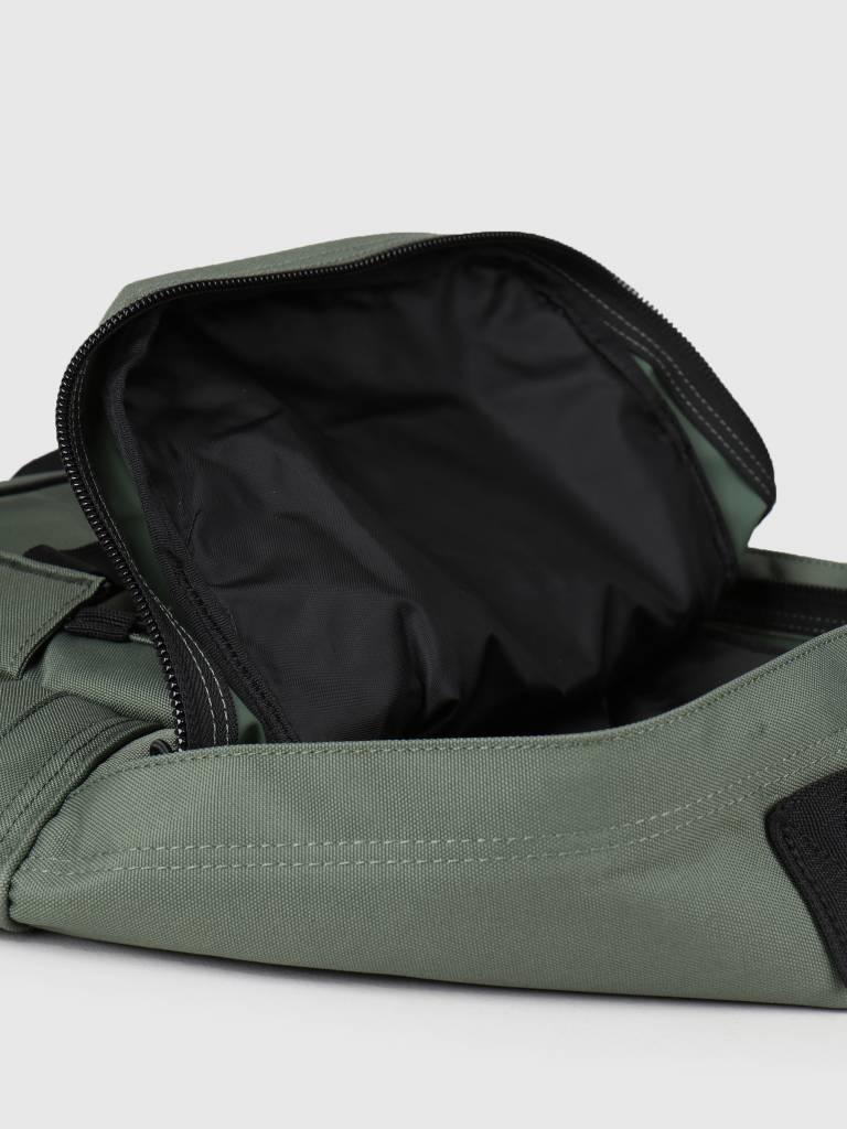 Carhartt WIP Carhartt WIP Kickflip Backpack Adventure I006288