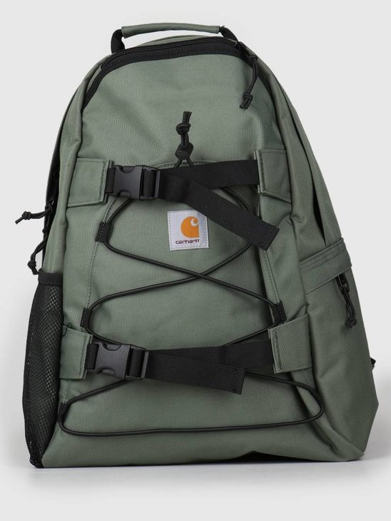 Carhartt WIP Kickflip Backpack Adventure I006288
