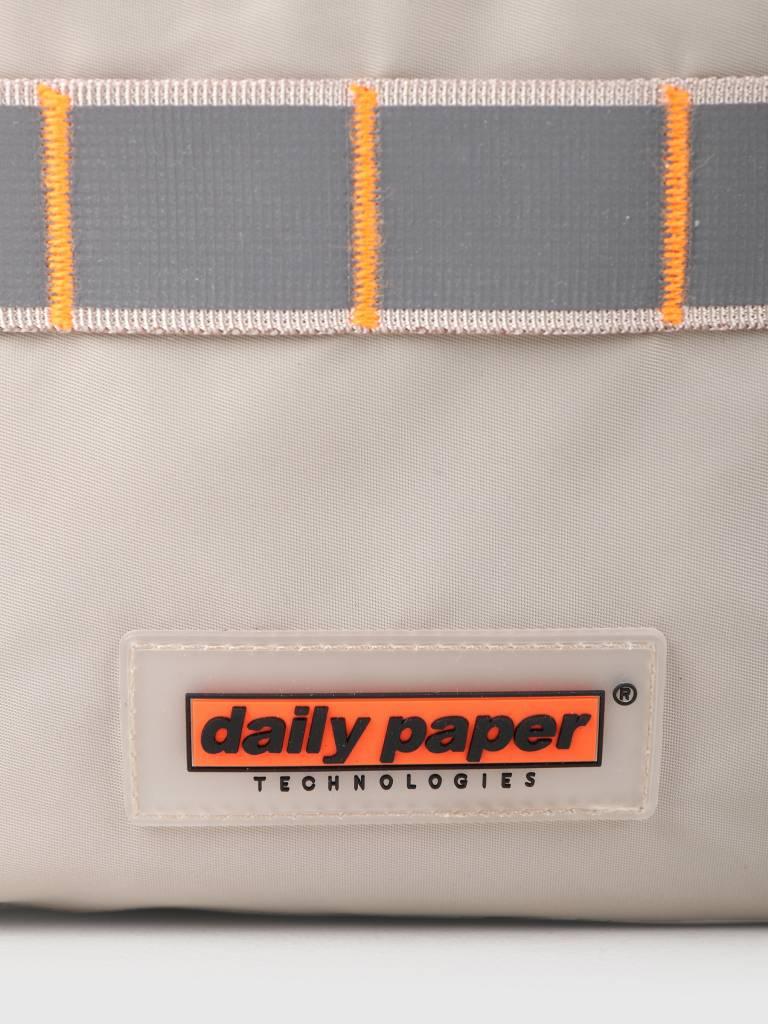 Daily Paper Daily Paper Fubu Bag Beige 19S1AC11-01