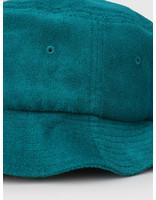 Obey Obey Unwind Bucket Hat TEA 100520018