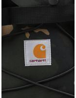 Carhartt WIP Carhartt WIP Kickflip Backpack Camo Laurel I006288-64000