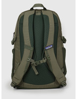 Patagonia Patagonia Refugio Pack 28L Fatigue Green 47912