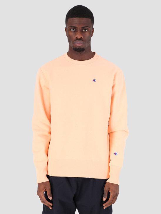 Champion Crewneck Sweatshirt PRA 212572
