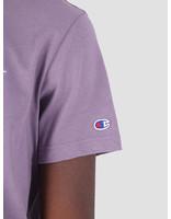 Champion Champion Crewneck T-Shirt PAE 211985