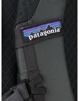 Patagonia Patagonia Refugio Pack 28L Forge Grey w Textile Green 47912