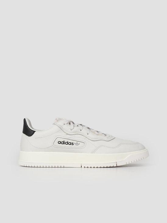 adidas Sc Premiere Rawwht Cwhite Owhite CG6239