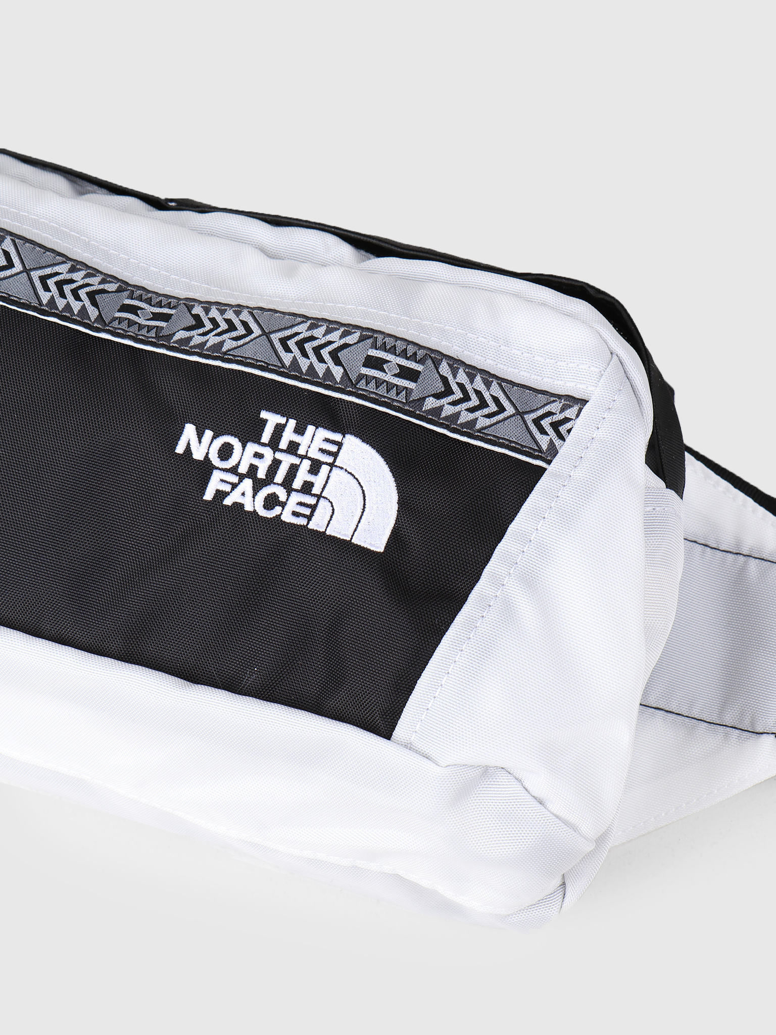 The North Face The North Face 92 Rage E S TNF White Rage T93KXD9QY