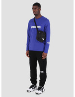 The North Face The North Face Light Longsleeve Lapis Blue T93S3G40S