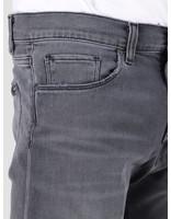 Carhartt WIP Carhartt WIP Vicious Pant Shore Bleached Black I026553