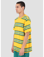 Obey Obey Route Claic T-Shirt YWM 131080238
