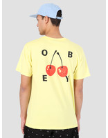 Obey Obey Obey Cherries 2 T-Shirt LEM 163081895