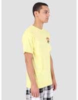 Obey Obey Obey Briar T-Shirt LEM 163081926