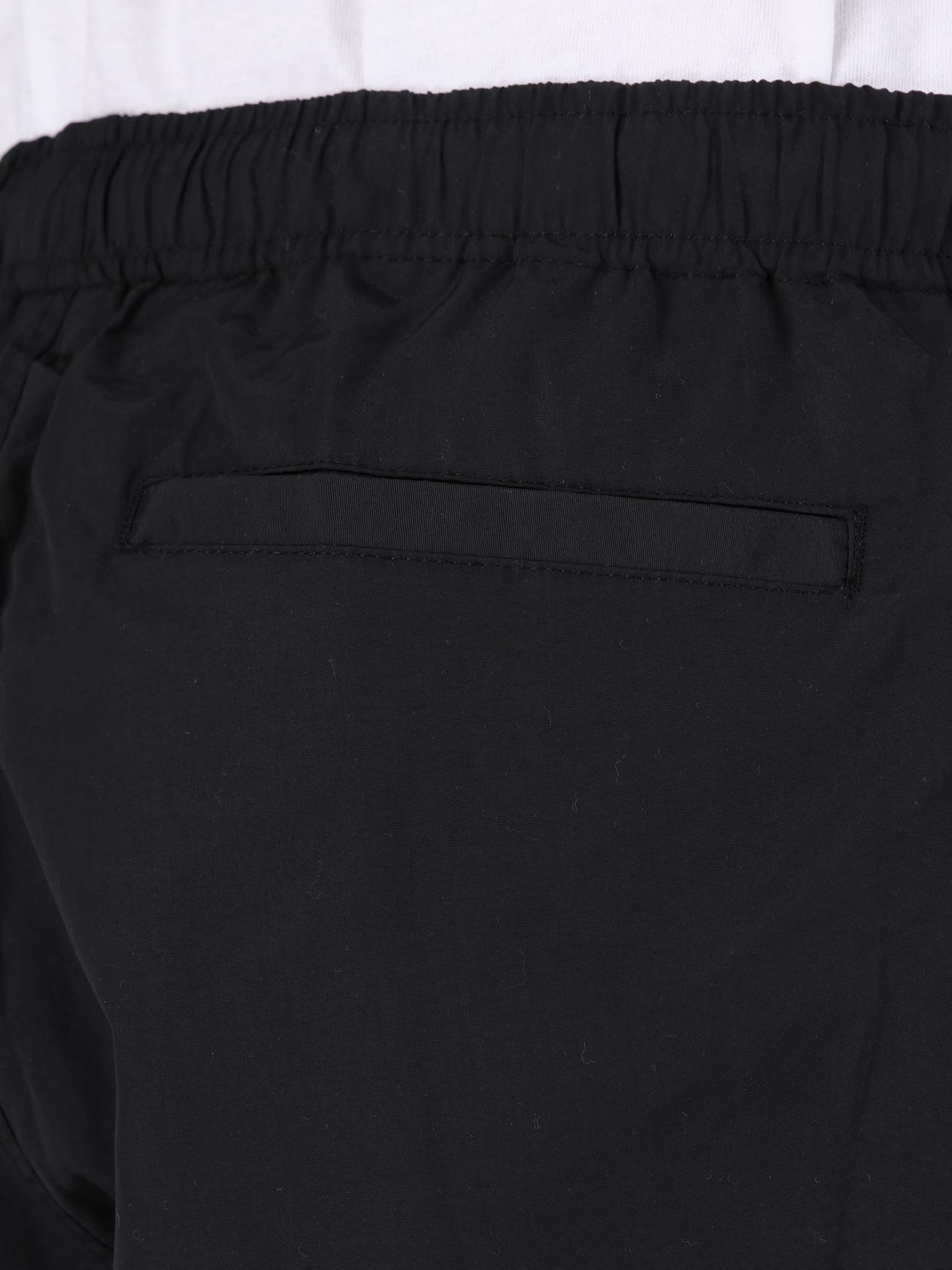 Obey Obey Outlander Pant BLK 142020134
