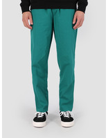 Obey Obey Easy Carpenter Pant GRN 142020127
