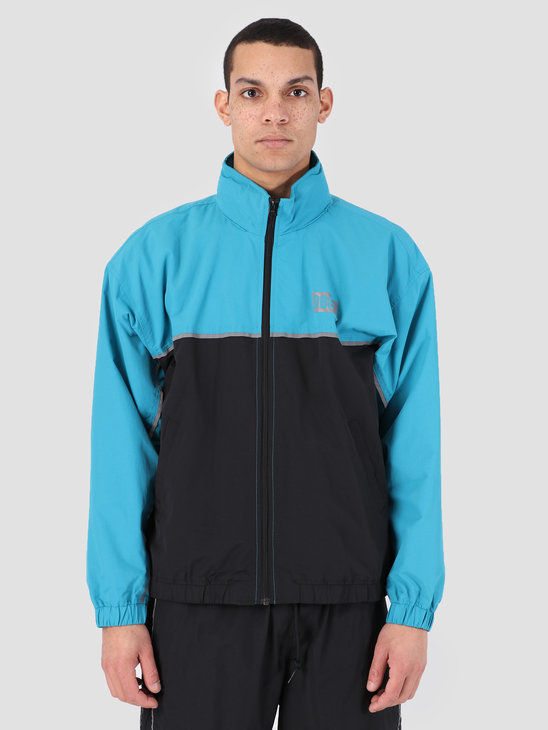 Obey Outlander Jacket TEA 121800360