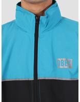 Obey Obey Outlander Jacket TEA 121800360