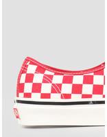 Vans Vans UA Authentic 44 DX Anaheim OG Red Check Vn0A38Envl11