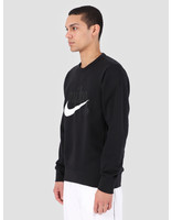 Nike Nike SB Icon Sweat Black White 938414-010