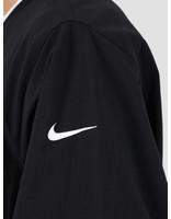 Nike Nike SB Sweat Black White White Aj9748-010