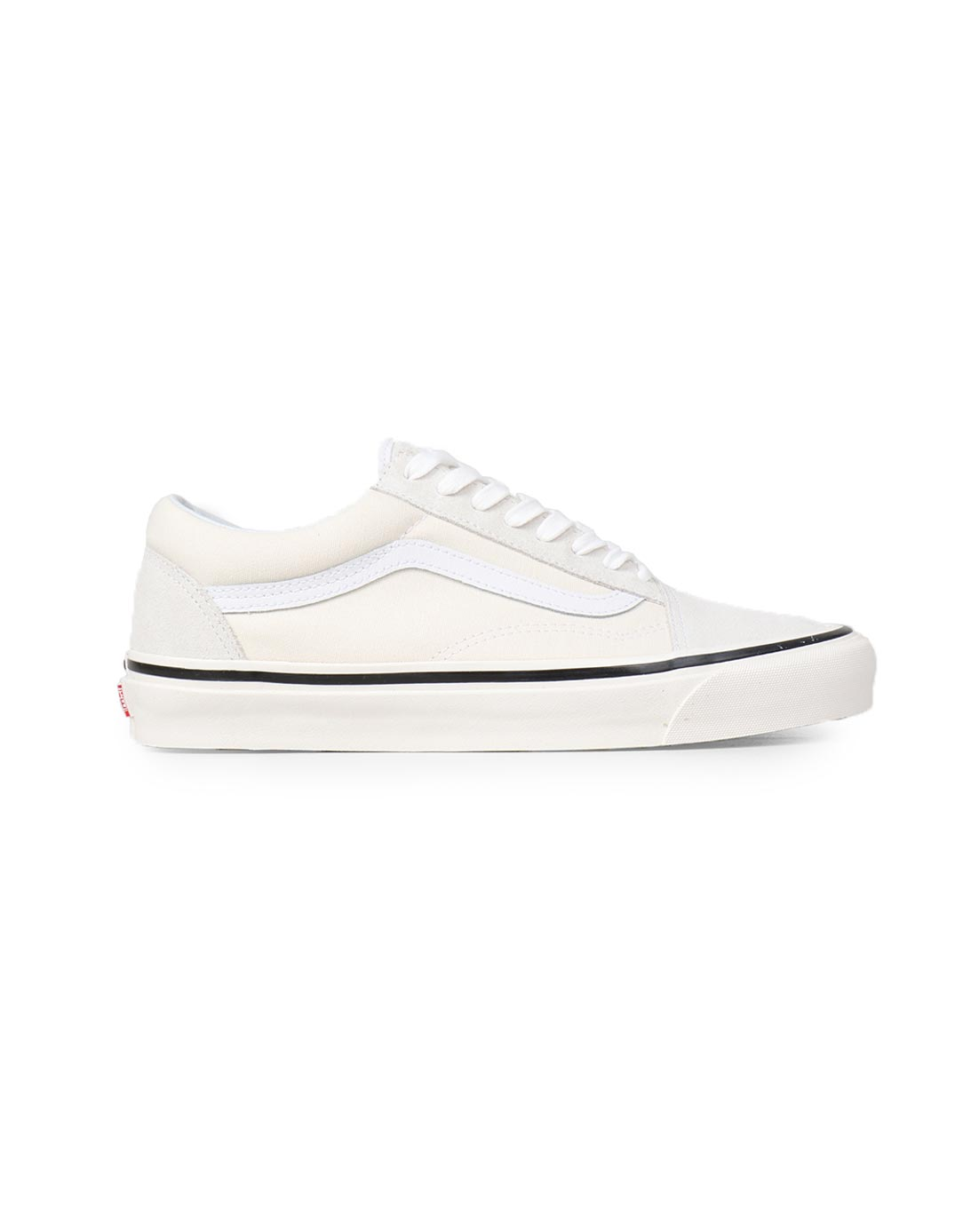 Vans UA Old Skool 36 DX Anaheim Classic White Vn0A38G2Mr41