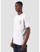 Carhartt WIP Carhartt WIP Bad Cargo T-Shirt Ash Heather I026440