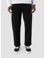 Carhartt WIP Carhartt WIP Smith Pant Rigid Black I025714